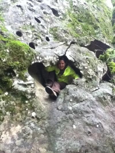 Castle Rock 5