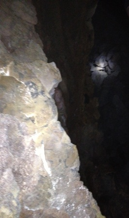 Cave B IMG_1374