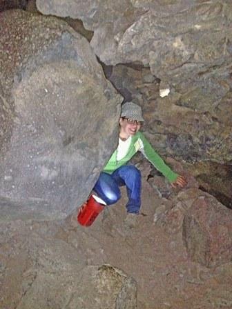 Cave C IMG_1379