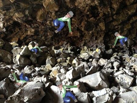 Cave E IMG_1381