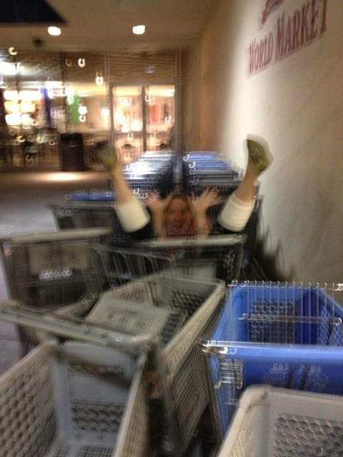 cart l